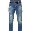Модные женские джинсы в 2015 году