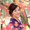 Японская косметика: ее преимущества и лучшие бренды