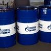 """Газпромнефть"" завышала цены на бензин?"