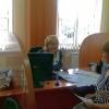 31 000 омичей за первое полугодие обратились в службу «одного окна»