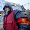 В Омске собирают народные дружины для защиты от маньяка