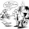 Автовладельцы стали чаще сталкиваться с занижением и задержкой выплат по ОСАГО