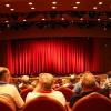 Театралы больше не смогут вернуть билеты без потери денег