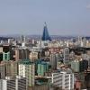 """Сотрудники """"Мостовика"""" первыми из россиян смогут ездить в Северную Корею без ограничений"""