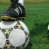 Омский мэр и глава российского Минспорта планируют открыть Академию футбола
