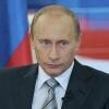 Наказы Владимиру Путину Выступление и кандидатам в горсовет приняты жителями Омска