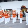 Духовой оркестр Омской филармонии выступит на «ЭКСПО-2017» в Астане
