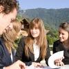Как получить образование в Швейцарии