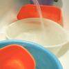 «ОмскВодоканал» предупреждает об отключении холодной воды