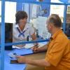 Минтруда Омской области предоставило в МФЦ еще 5 услуг