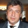 Подготовкой 300-летия Омска займутся Мизулина и Слюняев