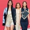 «Поколение М» и Александр Богданов объявляют фэшн-конкурс для начинающих омских дизайнеров