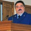 Омский зампрокурора возглавил белгородскую прокуратуру