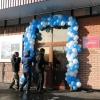 В Омской области открыли обновленный кинотеатр
