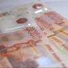 В 2016 году кредитной поддержкой Сбербанка воспользовались 80 тысяч омичей