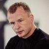 В Омске состоялось открытие школы смешанных единоборств Александра Шлеменко