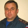 Пресс-службу Омского горсовета возглавит полковник МЧС