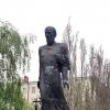 В честь 195-летия Достоевского омский музей проводит культурно-просветительскую акцию