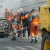 По распоряжению Медведева Омская область получила 750 миллионов на дороги