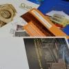 Готовим каталог продукции или услуг к выставке