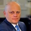 «Журналистский спецназ» 12-го канала приблизит «Глас народа» к Виктору Назарову