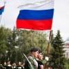 В Омске выступит пограничный ансамбль ФСБ России