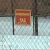 Компания «Юза» проведет газопровод под Иртышем на Левый берег Омска