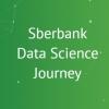 Сбербанк проведёт серию мероприятий, посвящённых машинному обучению и анализу данных