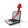 Компании Сибири расставил рейтинг