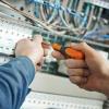Электрик на час – позаботьтесь о своей безопасности