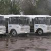 «Омскоблавтотранс» решил купить еще пять автобусов в лизинг