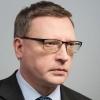 Александр Бурков пообещал найти виновника экологического преступления в Омске