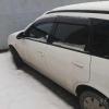Омский студент брал в аренду автомобили и сдавал их в ломбард