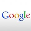 Роскомнадзор объявил войну кэшу Google