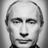 Российская бюрократия испытывает проблемы с кадровым потенциалом
