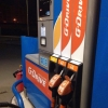 За неделю цена на бензин в Омске выросла на 65 копеек