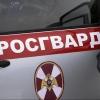Росгвардейцы в Омске задержали парня за подозрительное поведение