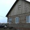 Строительство индивидуального жилья в Омской области сократилось на 10%
