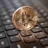 Правительство РФ не собирается запрещать криптовалюты