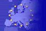 К омскому льну приценился Евросоюз