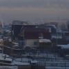 В 2017 году в селах Омской области построят около 30 жилых домов