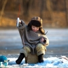 Каким образом правильно подготовиться к зимней рыбалке