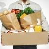 Доставка еды – обзор мобильных приложений от Anderbot.com