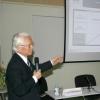 """В Омске пройдет семинар """"Кайдзен и бережливое производство: опыт японских компаний"""""""