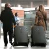 Омичи смогут провозить с собой на самолетах больше багажа