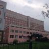 Омск оказался на третьем месте в рейтинге медобслуживания