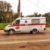 Очередной буян напал на сотрудников «Скорой»