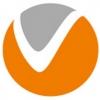 Сделка по Vivacom стала возможной из-за коррупции в руководстве Болгарии?