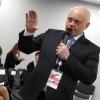 Виктор Назаров рассказал форумчанам об опыте Омской области в развитии Нефтехимического кластера