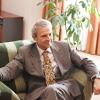 Чешский посол познакомит омичей с историей страны